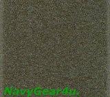 ベルクロ(マジックテープ)/セージグリーン(パイル/メス:10cm幅×50cm単位)