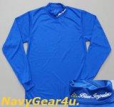 第11飛行隊ブルーインパルスMOCK T-シャツ