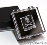 VFA-103 JOLLY ROGERSピンズ(ピンバッジ)