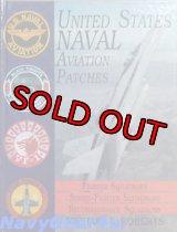 UNITES STATES NAVAL AVIATION PATCHES VOL.III(VF/VFA/VQほか)