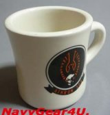 VA-304 FIREBIRDSオフィシャル・ヴィクトリーマグカップ
