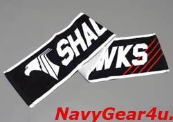 画像2: VAQ-141 SHADOWHAWKSマフラータオル