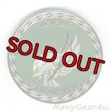 VFA-195 DAMBUSTERSチャレンジコイン