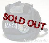VSI社JHMCS/HMDヘルメットバッグ(新品)