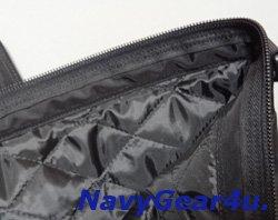 画像4: NAWDC STRIKE別注ヘルメットバッグ