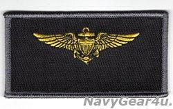 画像1: VAQ-135 BLACK RAVENS  SUBDUDE パイロットネームタグ