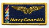 CVW-5 NFOネームタグ